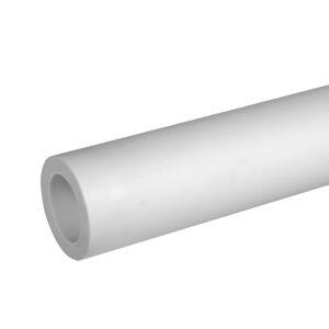 Труба армированная алюминием