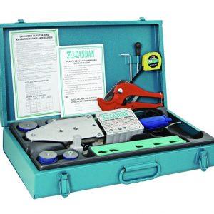 Инструмент для полипропилена