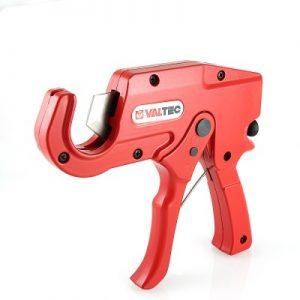 Инструмент для металлопластика