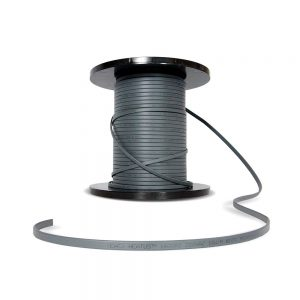 Наружный кабель